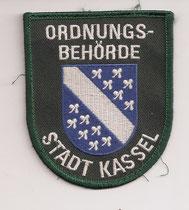 1991 - 2008