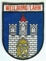 bis 2003/2004