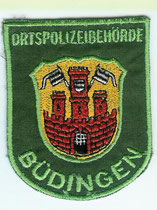 1991-2002