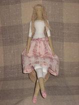 Кукла Калина