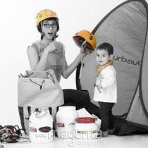 aFotografies profesionals familiars mallorca, Foto Book Familiar Mallorca, Fotos estudio familias mallorca ,  Fotógrafo familias mallorca ,Fotografía familiar mallorca,