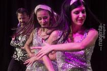 fotografía mallorca espectáculos, baile, cantantes, conciertos, flamencoIN