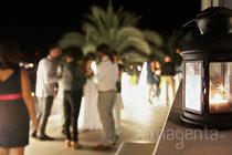 Magenta, fotógrafo de eventos mallorca, fotografía desfiles moda,fotografía eventos empresas mallorca, fotógrafos eventos deportivos mallorca, fotógrafo desfiles moda,