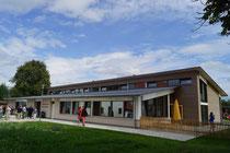 Kindergarten Westerheim
