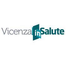 Vicenza in Salute