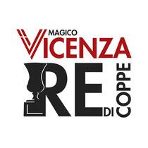 Magico Vicenza Re di Coppe