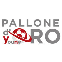 Pallone d'Oro Young