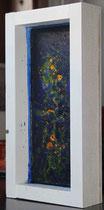 Serie Procesos transitorios 12 - 30X15 cm