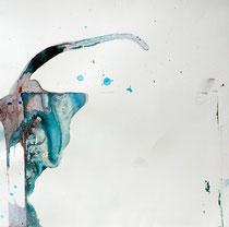 Imaginario - 40x40 cm