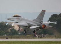F16 E-597-2