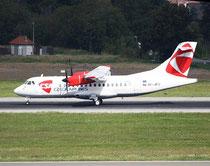 ATR 42 OK-JFJ-2