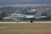 F18 J-5006-2