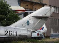 MiG15 2611-2