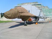 MiG29UB 4123-5