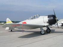 AT6 F-AZRO-4