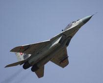 MiG 29 3911-6