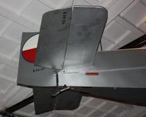 AVIAB10-3