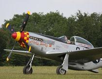 P51 F-AZSB-3