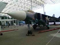 MiG 23ML 14-4