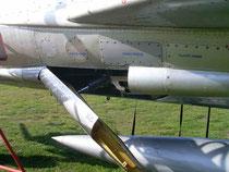 MiG21 1015-3