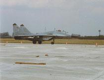 MiG29 29+02-1