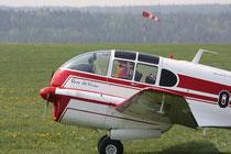 Ae45 OK-KGB-2