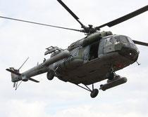Mi171 9774-4