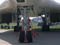 TU 160 10-1