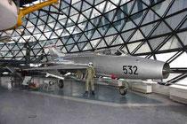 MiG21F13 22532-1