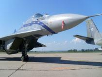 MiG29 11-4