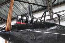 DFW C.V-2