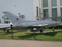 MiG21 01-3