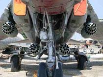 MiG 23BN 5734-2