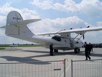 Catalina G-PBYA-3