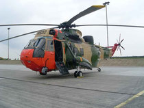 SeaKing RS-02-3