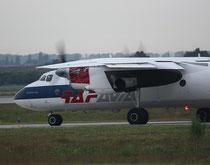 AN26 YL-RAE-2