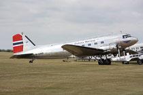 DC3 LN-WND-2