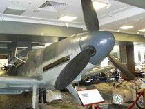 Bf109 1-2