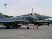 EF2000 30+65-3