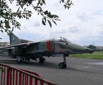 MiG23 5735-4