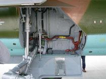 MiG23 4850-3