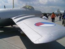MiG15bis 3825-7