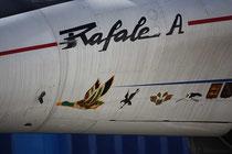 Rafale-1