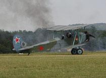 Po2 F-AZDB-4