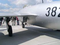 MiG15bis 3825-12