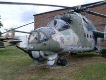 Mi24 0220-2