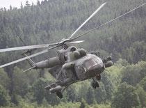 Mi171 9774-6