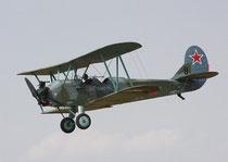 Po2 F-AZDB-3