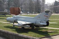 MiG 21 26105-1