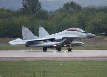 MiG29 941-5